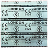 Durex London (Ambassador Glyder) 24 condooms