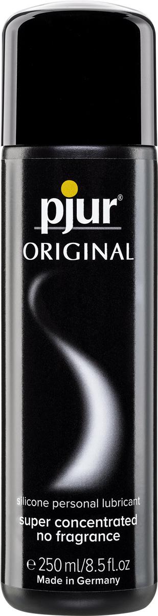 Pjur Original Glijmiddel 250ml