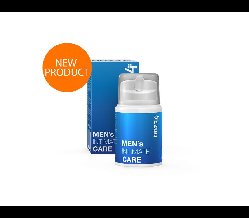Rinz24 Care met gratis Gillette Fusion5
