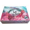 Unilatex In love Mix Professional 144 condooms - grootverpakking
