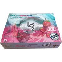 In Love Mix Professional 144 condooms - grootverpakking