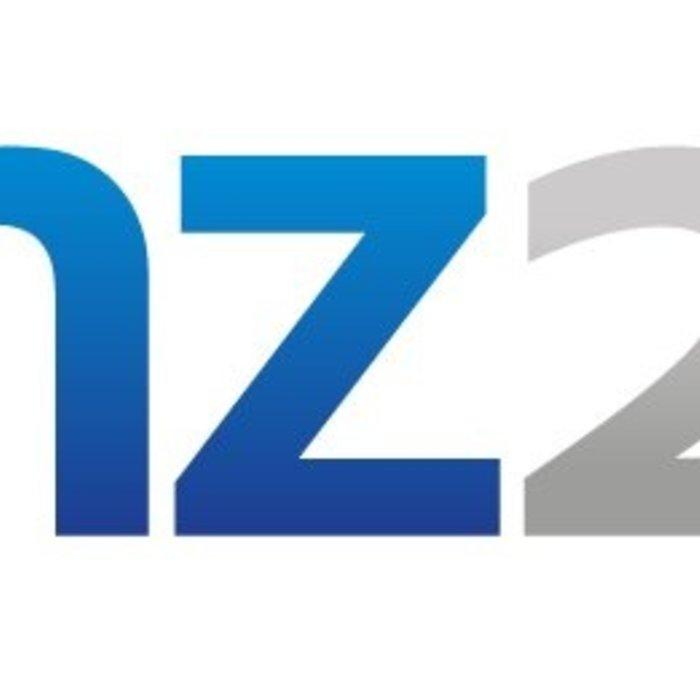 Rinz24