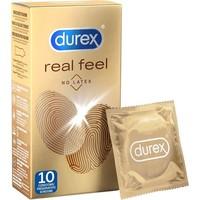 Real Feeling latexvrije condooms