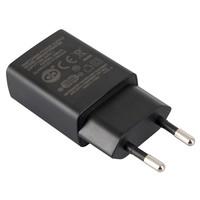 Womanizer USB-lader W500, +Size, Pro40