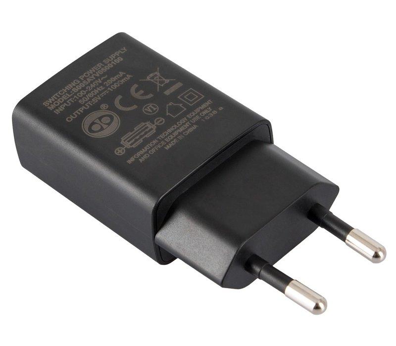 Womanizer USB Laadstekker