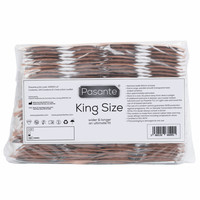 King Size condooms (60mm)