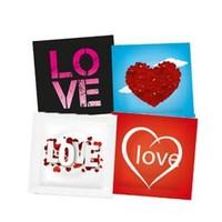 ♥  Valentijn Cadeau XL 2021 ♥