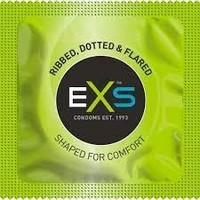 Variety Pack 1 - assortimentsverpakking met 42 condooms in 7 varianten