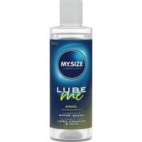 Lube Me - Anal (100ml) - anaal glijmiddel
