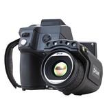 FLIR T660 inclusief WIFI en 25º lens
