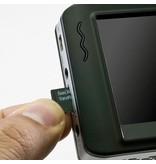 EXTECH BR250 Video Endoscoop