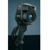 FLIR E95 Advanced Handheld Infrared Cameras with MSX