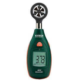 EXTECH AN10 - Anemometer