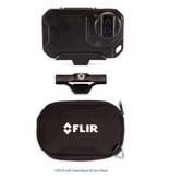 FLIR Flir C3 wifi