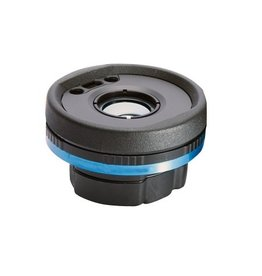 FLIR Exx/T5xx serie losse lens: 42º x 32º (10mm Lens)