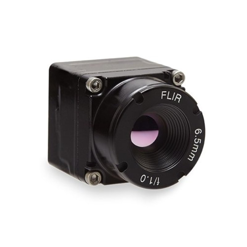 FLIR Boson 320