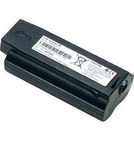 FLIR Batterij T(bx)-serie
