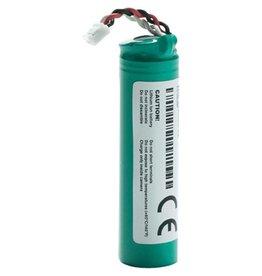 FLIR Batterij i-serie