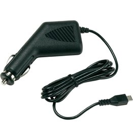 FLIR Ex-serie Car Charger