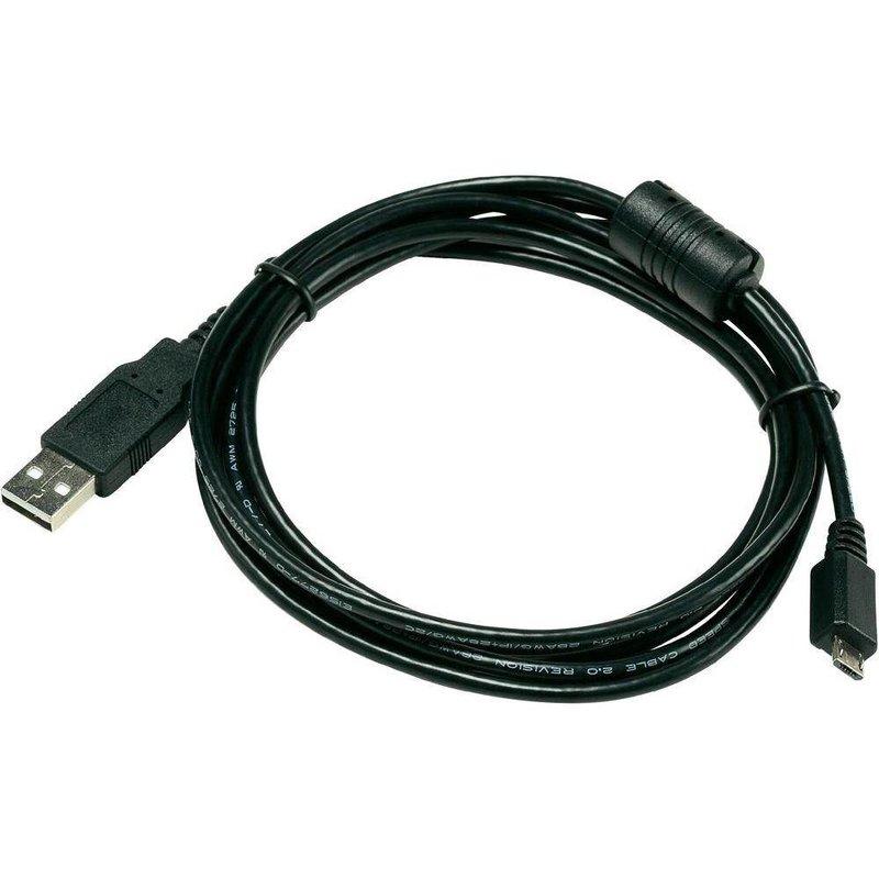 FLIR Câble USB pour la série Ex