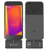 FLIR FLIR One Pro Android USB-C