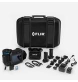 FLIR FLIR T530 met 42° lens