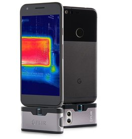 FLIR One Android USB-C Third Generation