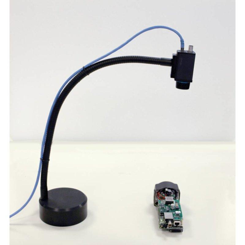 FLIR A5 pour les applications d'automatisation (80x64 pixels)