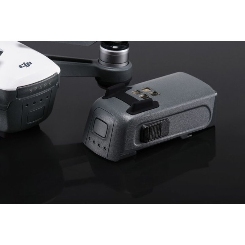 DJI DJI Spark Part3 - Intelligent Flight Battery