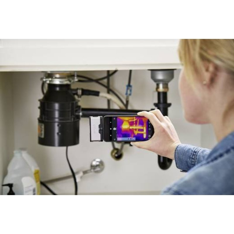 FLIR Flir One Android USB-C Third Generation
