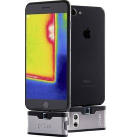 FLIR One iOS Third Generation