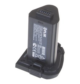 FLIR Battery for FLIR T5xx cameras