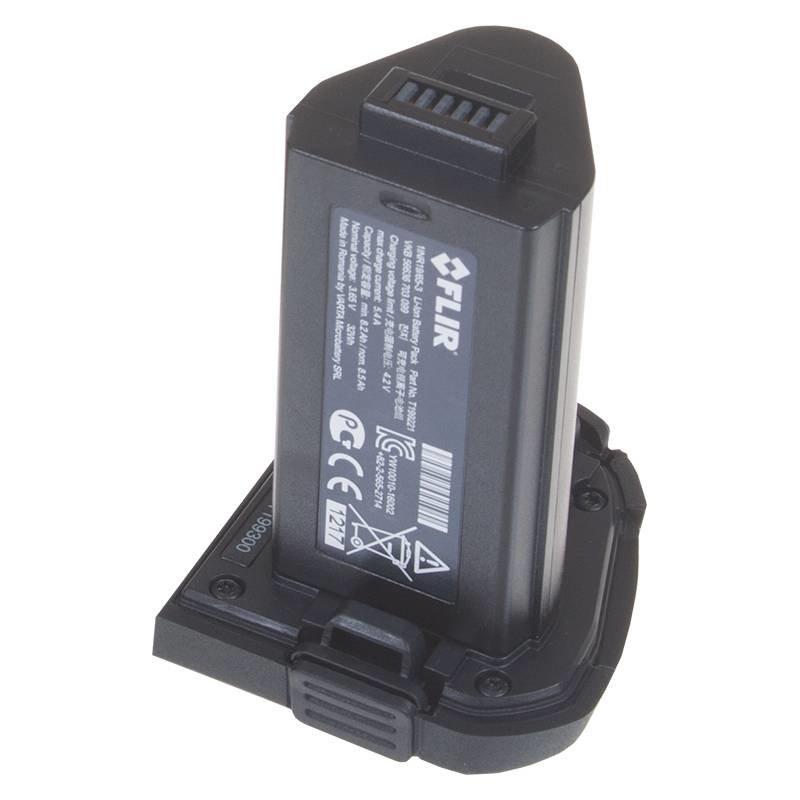 FLIR Battery for FLIR T5xx cameras