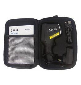 FLIR TA13 Protective Case TG165/TG167