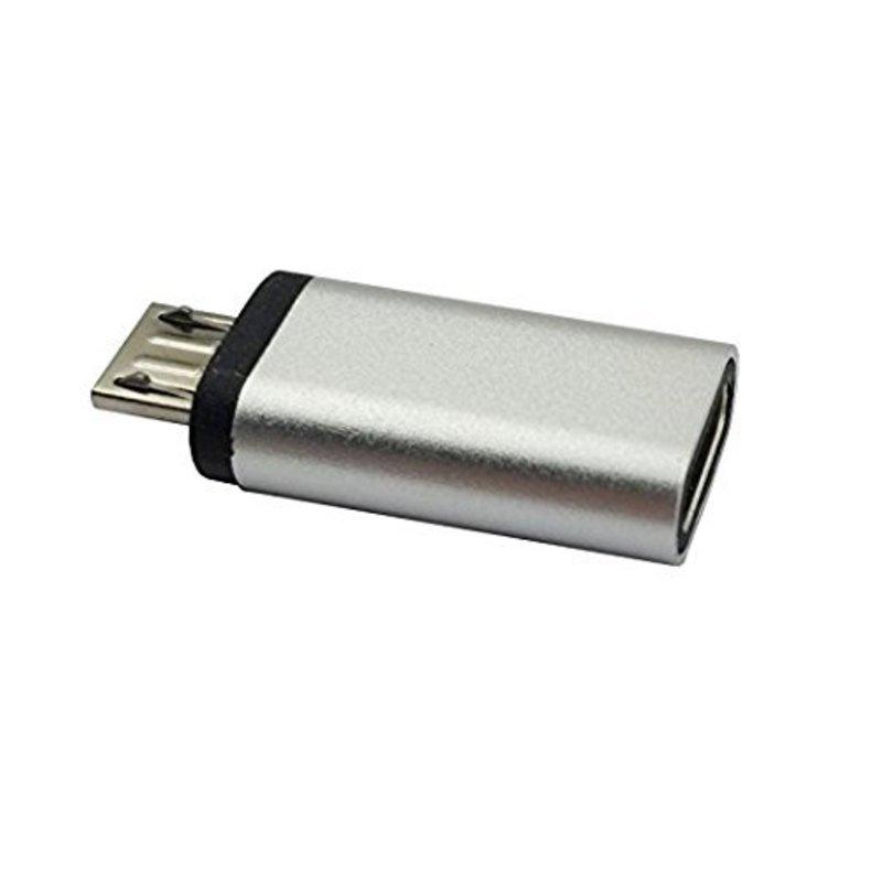 FLIR Adaptateur USB vers Micro USB C