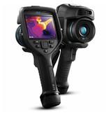 FLIR FLIR E53 - EXX-SERIES thermal camera