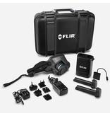 FLIR FLIR E53 - EXX-SERIES Camera Thermique