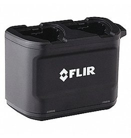 FLIR Batterieladestation T5xx
