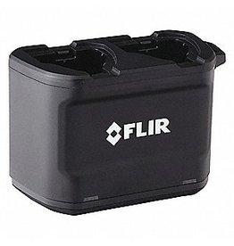 FLIR Batterij Laadstation T5xx