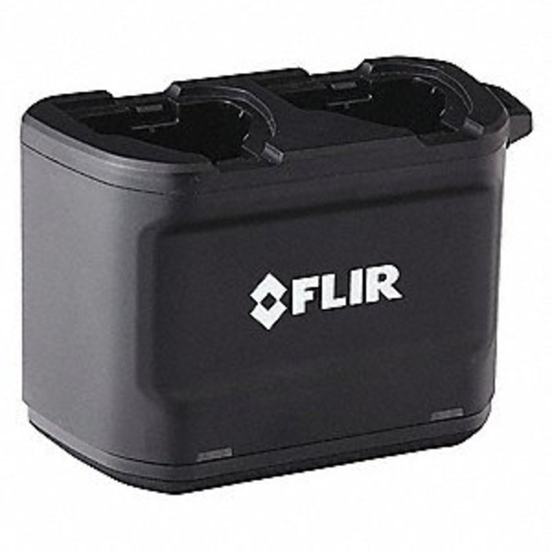 FLIR Battery Charging station T5xx