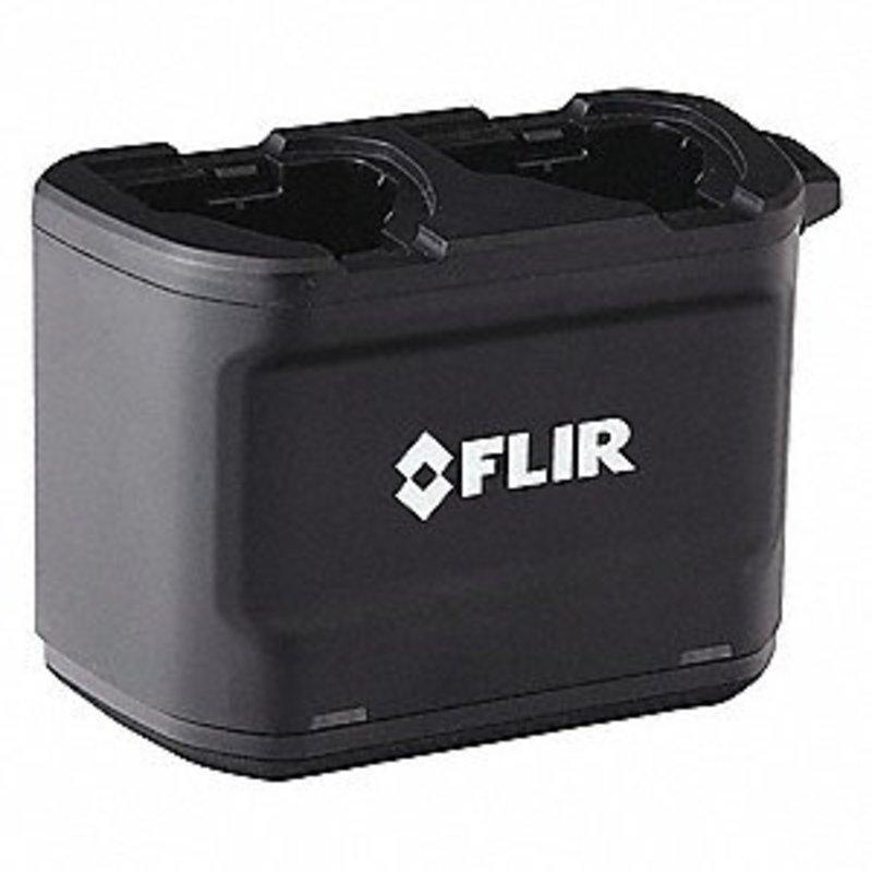 FLIR Station de charge de batterie T5xx