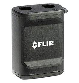 FLIR Batterij Laadstation Exx-serie (2017)