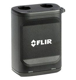 FLIR Battery Exx Serie Ladestation (2017)