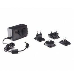 FLIR Netzteil für Batterieladestation Exx / T5xx Serie