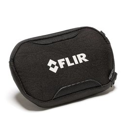 FLIR Pochette FLIR C2 / C3