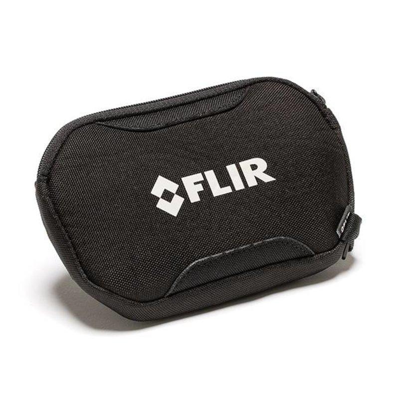 FLIR FLIR Tasche C2 / C3