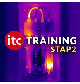 FLIR Training Elektrische thermografie