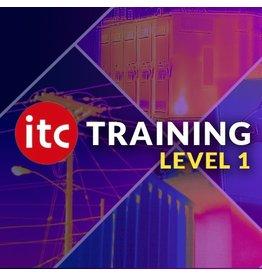 FLIR ITC Niveau 1