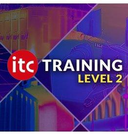 FLIR ITC Niveau 2