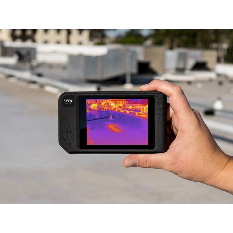 Seek Thermal Seek Thermal Shot PRO